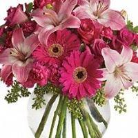 Floral Creations Florist