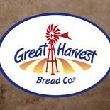 Great Harvest Bread Co. West Seattle, WA