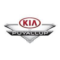 Kia of Puyallup