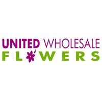 United Wholesale Flowers