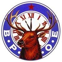 Edgewater-New Smyrna Beach Elks Lodge #1557