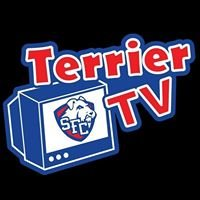 SFC Terrier TV