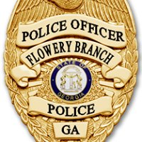 Flowery Branch Police Department