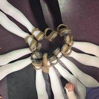 Corky Bell School of Dance