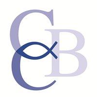 Clackamas Bible Church (CBC)