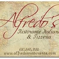 Alfredo's Ristorante