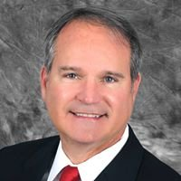 Ron Sprouse - State Farm Agent