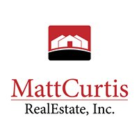 Matt Curtis Real Estate, Inc.