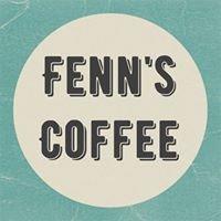 Fenn's Coffee