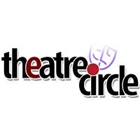 Theatre Circle