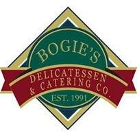 Bogie's Deli