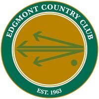 Edgmont Country Club