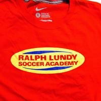 Ralph Lundy Soccer Academy
