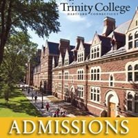 Trinity College - Transfer Admissions Page