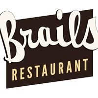 Brail's Restaurant