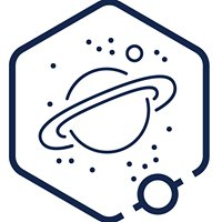 Emera Astronomy Center & Jordan Planetarium