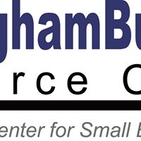 Birmingham Business Resource Center