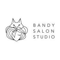 Bandy Salon Studio