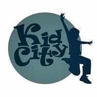 East Hill Kid City