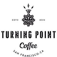 Turning Point Coffee Roastery