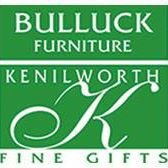 Bulluck Furniture