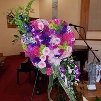 Platte Floral & Rentals
