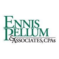 Ennis, Pellum & Associates, CPAs