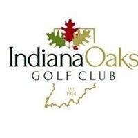 Indiana Oaks Golf Club