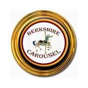 The Berkshire Carousel