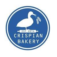 Crispian Bakery