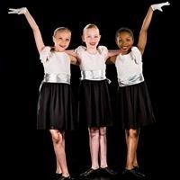 Gotta Dance Studio - Redmond, WA