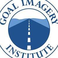 Goal Imagery Institute
