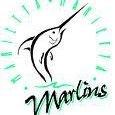 The Marietta Marlins