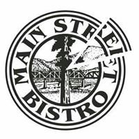 Main Street Bistro & Piano Bar - Cabaret