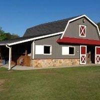 Bay Creek Farm