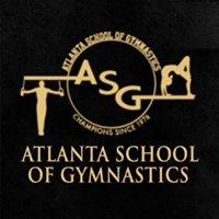 Atlanta School Of Gymnastics