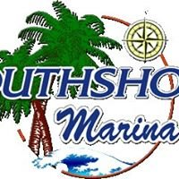 SouthShore Marina
