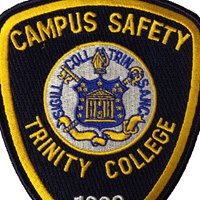 Trinity College Campus Safety