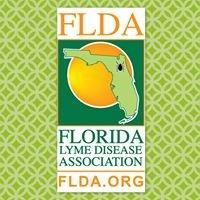 Florida Lyme Disease Association