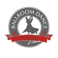 Ballroom Dance Clubs of Duluth