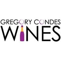 Gregory Condes Wines LLC