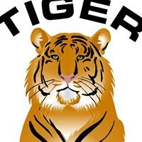Tiger Tax