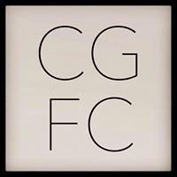Cottage Grove Faith Center