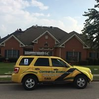 Continental Roofing Company, LLC