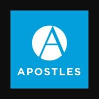 Apostles Church of Sandy Springs
