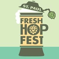 St. Paul Fresh Hop Festival