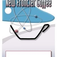 New Frontier Coffee