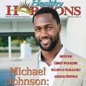 Healthy Horizons Magazine