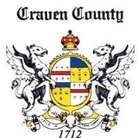 Craven County Economic Development/Craven 100 Alliance