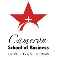Cameron School of Business